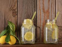 Getränke in der Schwangerschaft – gesunde Durstlöscher für werdende Mütter - Tip