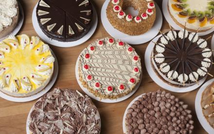 Ist der Kuchen schon gar? – Wie Sie mit der Stäbchenprobe Kaffee & Kuchen retten - Tip
