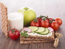 Das gesunde Mittagessen im Büro – preiswerte und schnelle Ideen für die Mittagspause - Tip