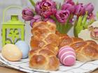 Eier färben – der bunte Spaß zur Osterzeit - Tip