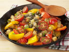 Vegetarisches Weihnachtsessen – köstliche Menüs ohne Fleisch - Tip
