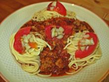 Nudeln kochen - Tip