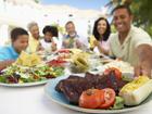 Indirektes Grillen: Sanft zum Fleisch - Tip