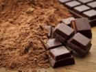 Diese Schokolade ist laktosefrei - Tip