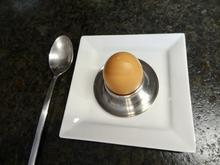 das perfekte Frühstücksei - wissenswerte Tipps und Tricks dazu - Tip