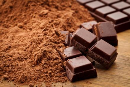 Schokolade selber machen: gar nicht so schwierig - Tip