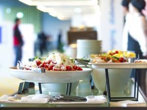 Das unkomplizierte Drei-Gänge-Menü – für anspruchsvolle Gäste - Tip