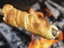 Camping-Essen ohne Kühlschrank – auch ohne Kühlmöglichkeit muss keiner verhungern - Tip