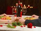 So zaubern Sie einen festlich gedeckten Tisch - Tip