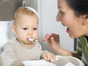 Fingerfood für Babys – gesunde Snacks für die Kleinsten - Tip