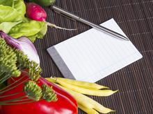 Regionale und saisonale Produkte: Ein Umdenken beginnt - Tip