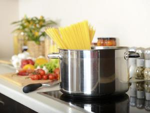 Spaghetti kochen – so gelingt Ihnen der Klassiker - Tip