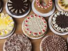 Torten verzieren – so gelingen Ihnen Traumtorten wie vom Konditor - Tip