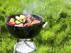 Grillen macht Spaß – den Grill reinigen weniger - Tip