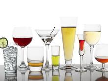 Gläser spülen wie ein Profi - Tip