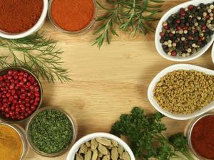 Indische Gewürze kaufen – alles, was Sie für Ihre Lieblingsspeisen brauchen - Tip