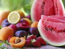 Ernährung während der Stillzeit - Tip