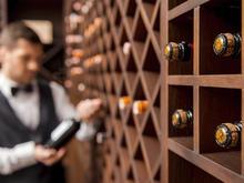 Wein dekantieren – unerwünschte Bestandteile aus Wein entfernen - Tip