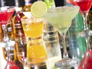 Einfache Tricks für leckere Cocktails zuhause - Tip