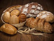 Das eigene Brot erfolgreich zubereiten - Tip