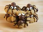Die perfekten Snacks für Ihre Halloween-Party - Tip