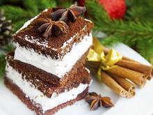 Leckere Dessertideen für die Weihnachtstage - Tip