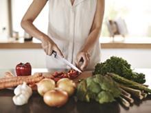 Ernährung in der Schwangerschaft: Diese Lebensmittel können ihrem Kind schaden - Tip