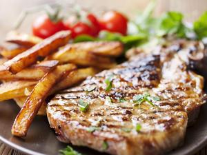 Was ist Barbecue? – Rauchige Fleischspezialitäten aus den amerikanischen Südstaaten - Tip