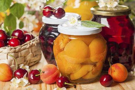 Marmelade selber machen – welchen Zucker muss man nehmen und wie viel? - Tip