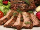 Fleisch anbraten – lecker, knusprig, einfach richtig - Tip