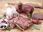 Transport und Lagerung sind wichtige Kriterien für die Haltbarkeit von Fleisch - Tip
