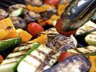 Gas oder Holzkohle: Wie Sie besser Grillen - Tip