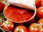 Lebensmittelzusätze: Reizthema mit vielen Missverständnissen - Tip