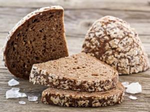 Altes Brot verwerten – Tipps für den genussvollen Plan B - Tip