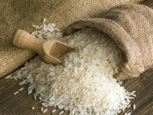 Die einfache Zubereitung von Reis: dünsten - Tip