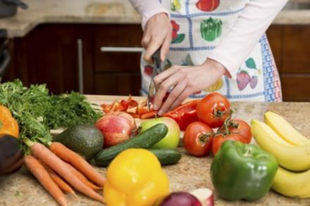 Gesund und lecker – wie Sie Gemüse richtig kochen - Tip