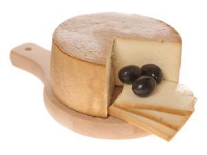 Käse räuchern und so für echte Gaumenfreuden sorgen - Tip