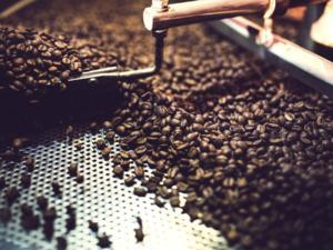 Kaffee rösten – auch daheim möglich - Tip