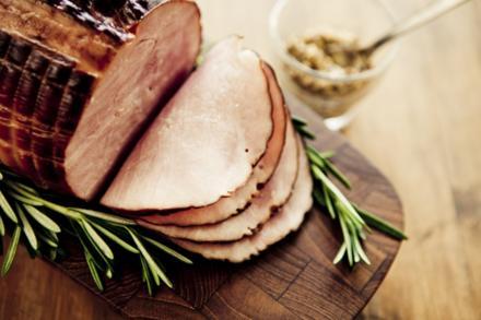 Fleisch schmoren für leckere Wintergerichte - Tip