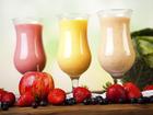 Unterschied zwischen warmen und kalten Getränken - Tip