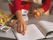 Lecker, vielseitig und gesund genießen – mit dem richtigen Low-Carb-Kochbuch - Tip