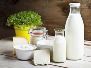 Ernährungstipps bei Osteoporose - Tip