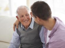 Ursachen für Vergesslichkeit im Alter - Tip
