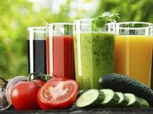 Abnehmen trotz Normalgewicht - Tip
