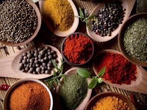 Cross-cooking – Die Mischung macht's - Tip