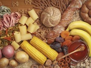 Low Fat 30 – Abnehmen ohne zu hungern - Tip