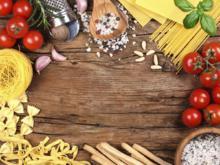 Die richtigen Zutaten kaufen - so gelingt der Einkauf - Tip