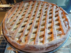 HEFETEIGE für Brote, Brötchen, Kuchen oder Pizza - Tip