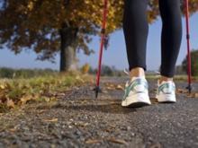 Bauchumfang reduzieren nach Gewichtsabnahme - Tip