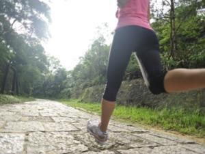 Diese Sportarten helfen beim Abnehmen - Tip